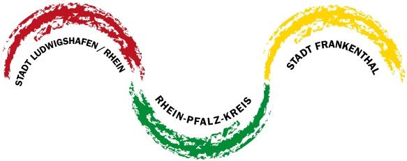 WOCHE DER SEELISCHEN GESUNDHEIT  13. - 17. MÄRZ 2017